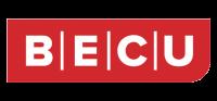 Rotary Sponsor - BECU