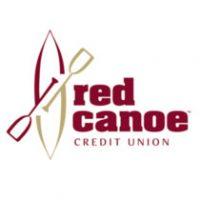 Rotary Sponsor - Red Canoe Credit Union