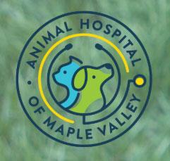 Rotary Sponsor - Animal Hospital of Maple Valley