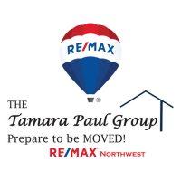Rotary Sponsor - Tamera Paul Group